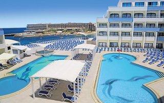 Hotel LABRANDA Riviera Premium