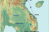 Rundreise Große Vietnam Rundreise